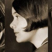 Poetesse suicide: Karin Boye 1900-1941