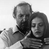 La più bella per Bukowski