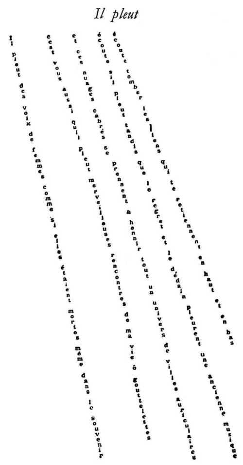 il-pleut-apollinaire-1