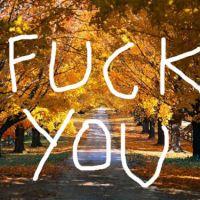 Maledetto autunno, maledetto Verlaine. Chanson d'automne