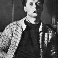 Un Dylan Thomas è per sempre. Tre poesie