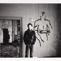 Il colore delle vocali di Rimbaud