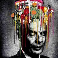 La mescalina, il dottor Huxley, V. Woolf e la solitudine