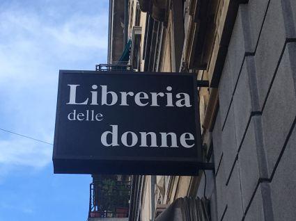 libreria-delle-donne