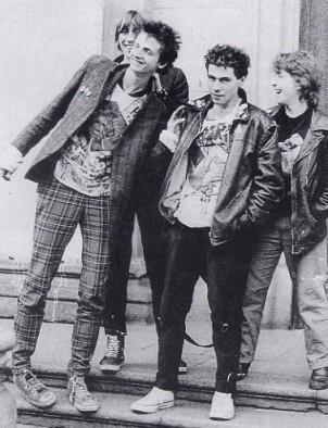 philopat-punk