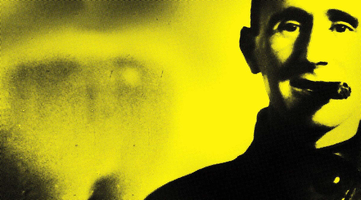Canzone del NO e del SÌ. Brecht