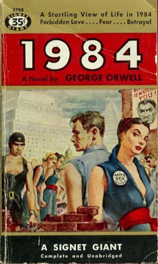 1984-cover_george-orwell.jpg