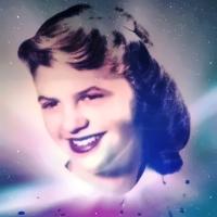 L'ultimo giorno e l'ultima poesia di Sylvia Plath