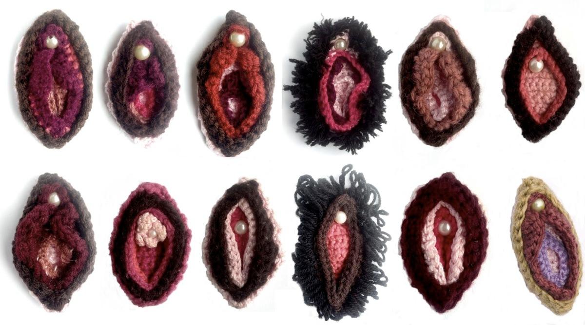 vulva_crochet